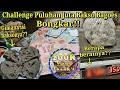 - Review & Unboxing Bakso Bagoes Turen Malang, Bakso Super Jumbo Untuk Challenge Hadiah Puluhan Juta