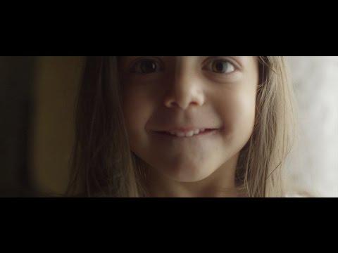 "Elisa - ""A modo tuo"" - (official video 2014)"