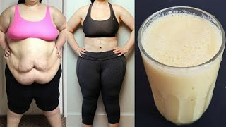 постер к видео Remove belly fat before bed, lose weight in 3 days and dissolve grease and fat, get rid of belly fat