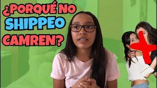 TAG DEL HARMONIZER | Alondra Michelle