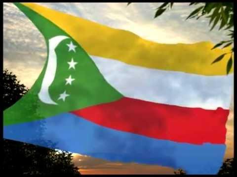 Comoros / Comoras