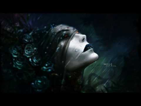 Ruelle - Bad Dream