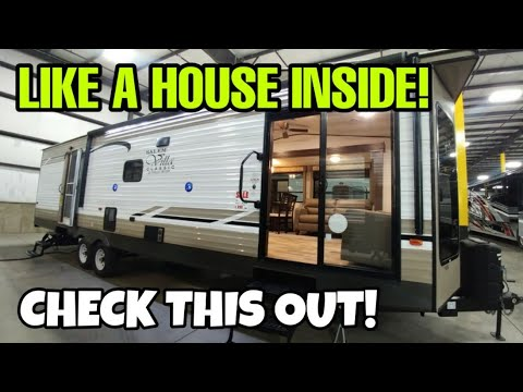 lower-cost-destination-travel-trailer-rv!-like-a-house-inside!
