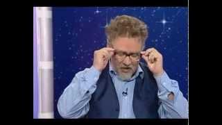 Астрономия 73. Полёт собак в космос. Звезда Денеб — Академия занимательных наук(Подпишитесь на канал