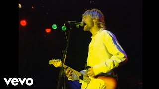 Download Nirvana - Smells Like Teen Spirit (Official Live at Reading 1992)