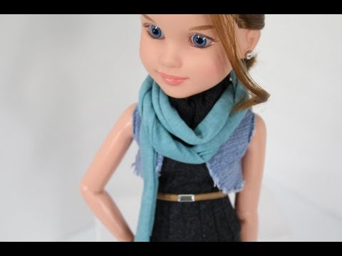 how-to-make-no-sew-doll-clothes-with-socks