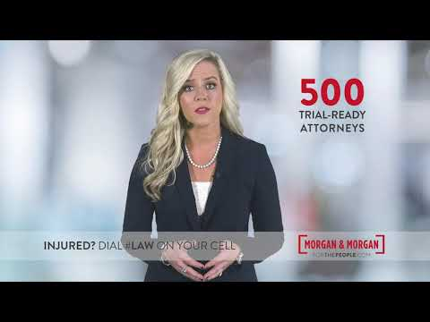 atlanta-personal-injury-attorney-madeleine-simmons---recovering-millions-for-injured-clients