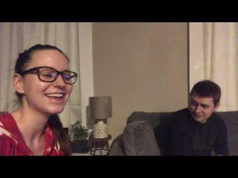 Rainy Night, Salad, & Broken WindowsKaynak: YouTube · Süre: 3 dakika54 saniye