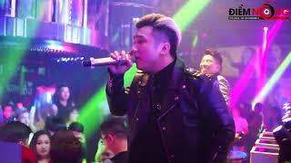 Thu Cuối - Nothing in your eyes Mr T yanbi
