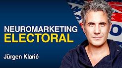 Neuromarketing Electoral / Marketing Politico
