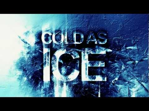 CyHi The Prynce - Cold As Ice(Official Video)