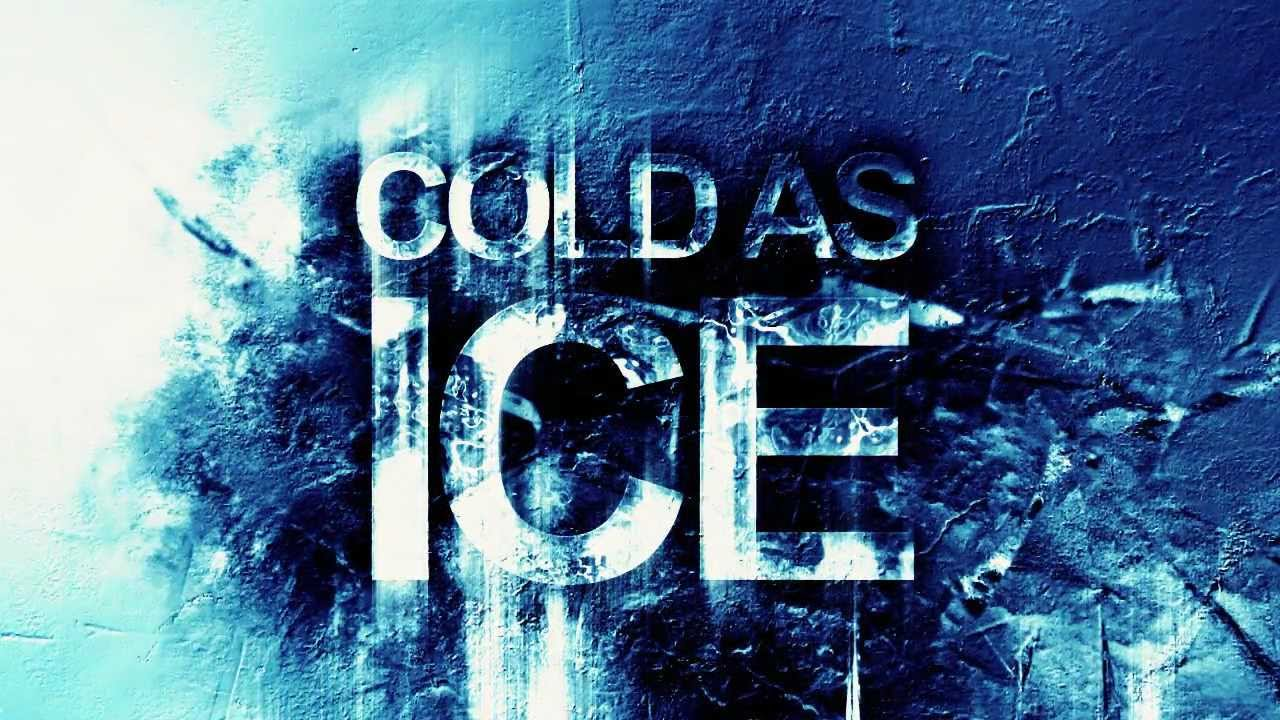 cyhi-the-prynce-cold-as-ice-official-video-cyhitheprynce