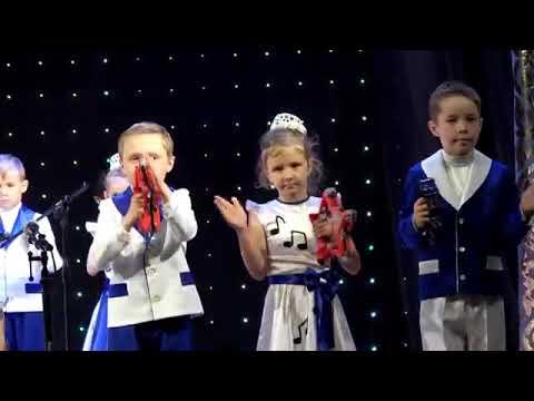 Методика приобщения детей дошкольного возраста к игре на детских музыкальных инструментах   4