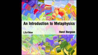 An Introduction to Metaphysics: FULL audiobook