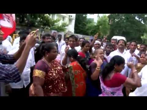 JJayalalithaa arrives chennai from Bangalore Prison  - AIADMK women dance in the rain to welcome Jayalalithaa  Dinamalar, tamil, tamil news, tamilmovies, tamil news, latest tamil news, tamil movies, tamil movie, hot images, tamil tube, tamilnews  -~-~~-~~~-~~-~- Please watch: