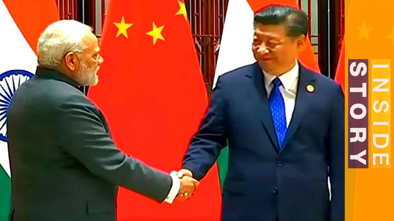 Inside Story - What influence do BRICS nations have?
