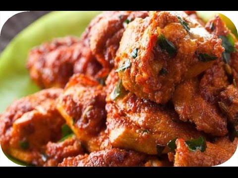 Chicken 65 recipe in malayalam kerala restaurant style youtube chicken 65 recipe in malayalam kerala restaurant style cooking with anand forumfinder Gallery