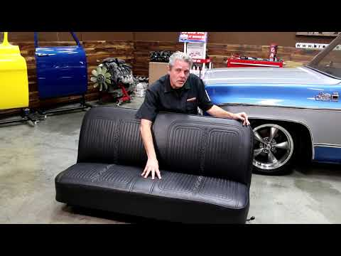 brothers-69-72-chevy-&-gmc-truck-seat-upholstery
