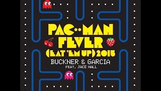 """Pac-Man Fever (Eat"
