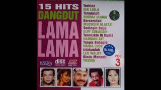 Download lagu TUTY WIBOWO Hidup Di Antara Dua Cinta MP3