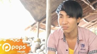 Mèo Hoang [Karaoke] - Hoàng Hiệp [Official]