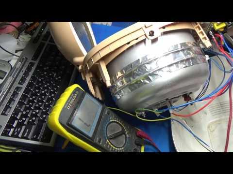 мультиварка lentel rc-50 dps инструкция