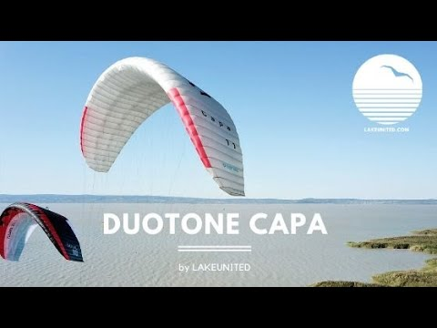 DUOTONE CAPA TEST By LAKEUNITED -- No Comment