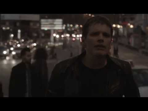 "Solanas ""Gigantes"" (Video Oficial)"