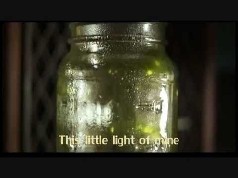 "Addison Road - ""This little Light of Mine"" with lyrics"