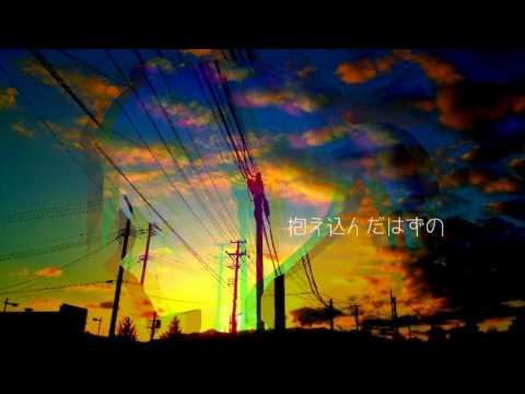 【Kagamine Len cold】evening glory【Original】