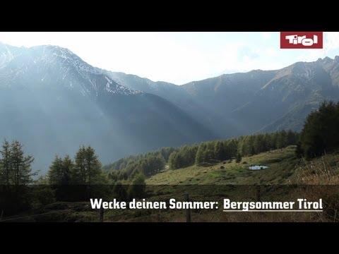 Video Tirol