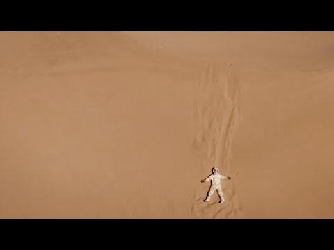 Holly Herndon - Morning Sun [Official Video]