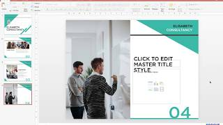 50+ Free PowerPoint Template Resources Updated 2018 Superside Blog
