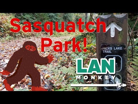 s2e11---sasquatch-park!