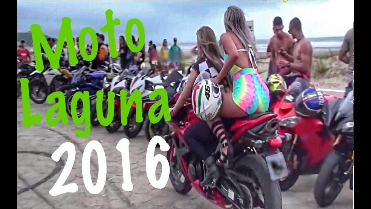 Moto laguna 2016 - 3 9