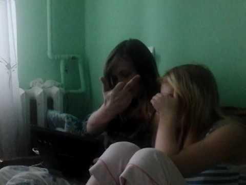 Лесбиянки смотреть порно видео с участием лесбиянок без