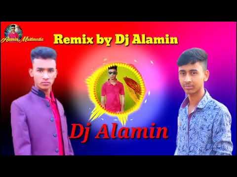 Download Dj Alamin by remix song.Dj Alamin..2018