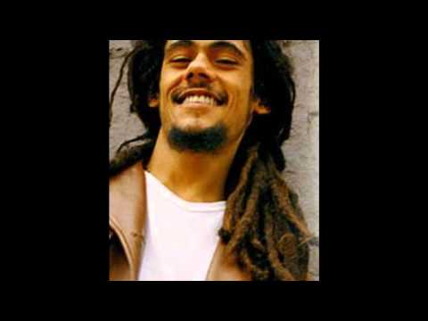 Damian Marley could you be loved (remix)