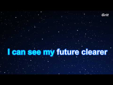 Said Too Much - Jessie J Karaoke【No Guide Melody】