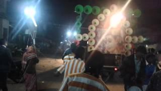Jai maa sarda dhumaal party(2)