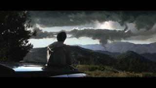 Mad World Alternate Version (Donnie Darko Soundtrack)
