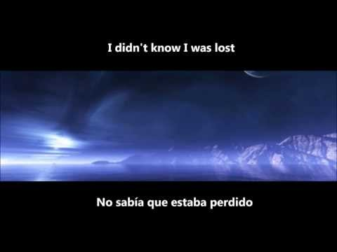 Avicii  Wake me up Lyrics Subtitulada en Español  Letras