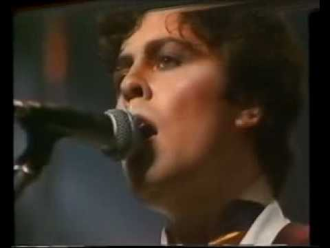 Marc Bolan I Love to Boogie Live 1976 mp3