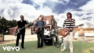 Fountains of Wayne - The Summer Place