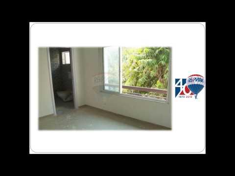 3-bhk-luxurious-apartment-for-sale,-bodakdev,-ahmedabad