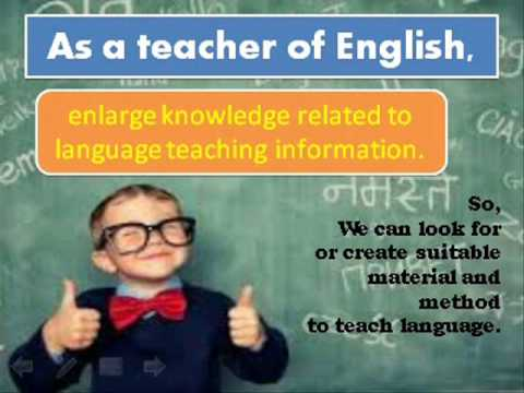TRUTH AND MEANING in Philosophical Foundation of Language Education (Dop Annisa)