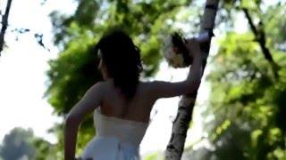Лучшая свадьба в Ростове