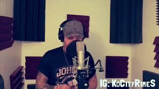 SICK KILLSHOTRap Devil Freestyle(Disses 6ix9ine, Kayne West, Drake, Lil Pump, MGK &amp mor ...