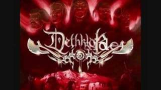 Dethalbum-Murmaider