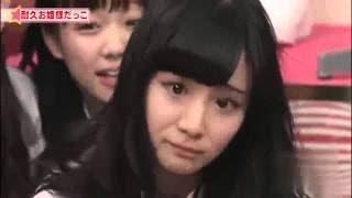 毎週水曜よる10時からAbemaTVで放送中! 篠崎愛が世の中の皆さんに代...